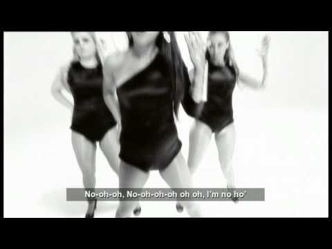 Ring on it parody Beyonce - Double Take