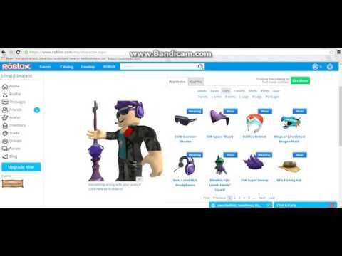 150k Roblox Giveaway Promocode Code 5 Roblox Youtube