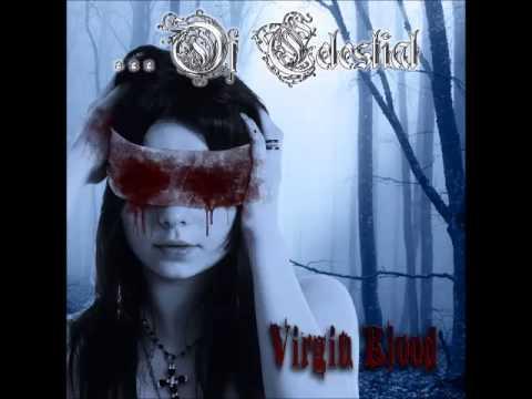 Of Celestial - Immortal Gold Idol [Ukraine]