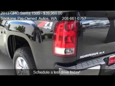 2013-gmc-sierra-1500-sle---for-sale-in-liberty-lake,-wa-9901