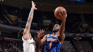 Late-Game Execution Costs Knicks: Highlights & Analysis | New York Knicks