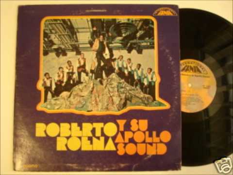 Consolacion - ROBERTO ROENA