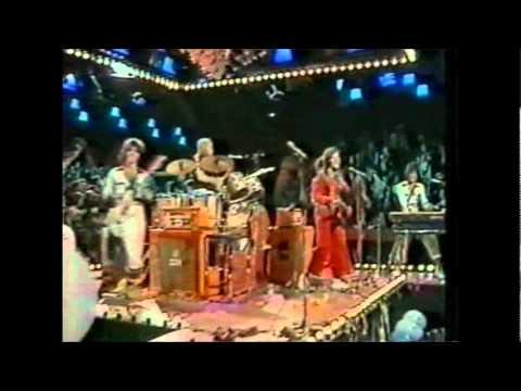 Bay City Rollers - Remember (Sha La La La)