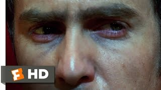 Video Confessions of a Dangerous Mind (8/10) Movie CLIP - Paranoia (2002) HD download MP3, 3GP, MP4, WEBM, AVI, FLV September 2017
