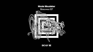 Nicole Moudaber - I Know Where I