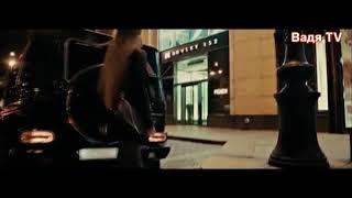 Смотреть клип Чёрный Джек - Dance