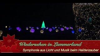 HALDENZAUBER - Wiedersehen in Lummerland