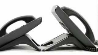 Snom 720 & Snom 760 IP Phones