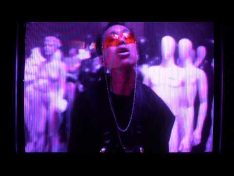 ZHU - EDC Vegas 2020 (Virtual Rave-A-Thon)
