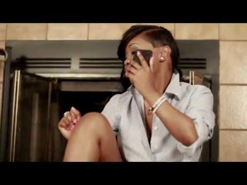 """""""Aliesa Nicole - Wat We Do (Marvin's Room Remix) Official Video"""""""
