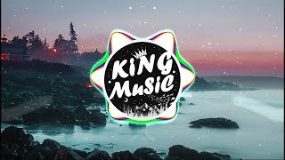 Bruno Mars Ft Cardi B - Finesse (Cabuizee & Nikki X Remix)