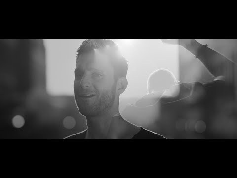 Brennan Heart & Jonathan Mendelsohn - Follow The Light (Official Videoclip)