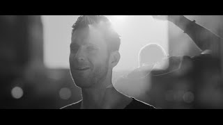 Brennan Heart & Jonathan Mendelsohn - Follow The Light (Official Videoclip) thumbnail