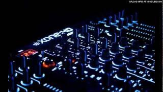 DJ Amy Enrique-why not me(remix2)