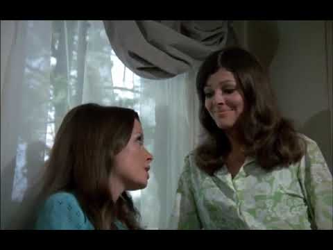 Download Virgin Witch - 1972 Hot Horror Holywood Movie | A to Z Movies |
