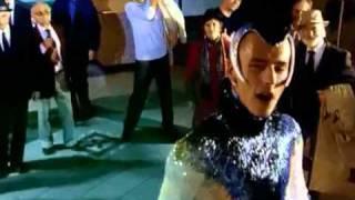 ВИТАС - Блаженный гуру (Официальный видео клип)