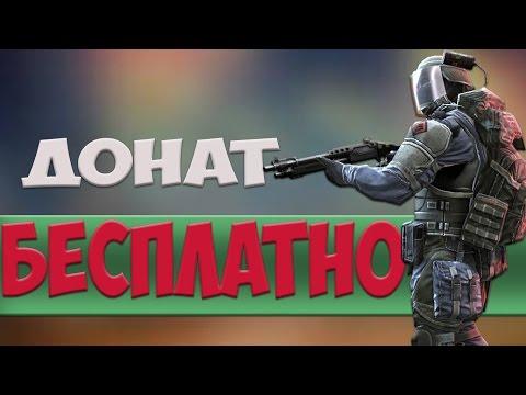 Физрук 2014 смотреть онлайн (все сезоны 1-3) (сезон 3