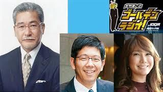 フリーライターの竹田砂鉄さんが、政府が聞き取り調査を誤った外国人技...