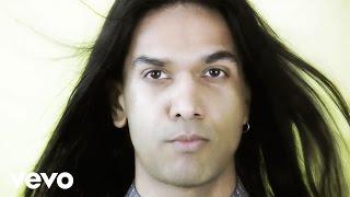 Anand Bhatt - Perfect Storm