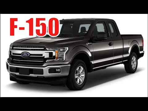2019 ford f150 lifted | 2019 ford f150 king ranch | 2019 ford f 150 xlt | Cheap new cars