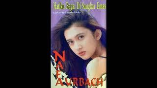 Nafa Urbach - Yang Mengharapkan (Official Video Lyric)