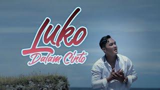 Lagu Minang RANDA PUTRA - Luko Dalam Cinto (Official Music Video)