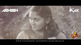 Marathi Love Mashup   Dj Max & Dj Ashish