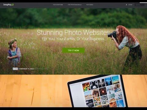 The Best Photo Hosting Websites | Apogee Photo Magazine