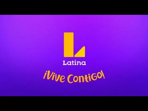 Comunicado de Latina