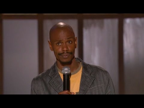 Dave Chappelle: For What Its Worth Full   Best Comedian FullHD 1080p