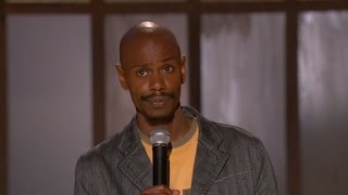 Video Dave Chappelle: For What Its Worth Full Show - Best Comedian Full[HD 1080p] download MP3, 3GP, MP4, WEBM, AVI, FLV November 2017