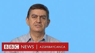 """""""Təkcə son ayda nə qədər qiymət artımı var. Onu görmürsünüzmü? """"Əli Kərimli - Sual vaxtı, 3-cü hissə"""