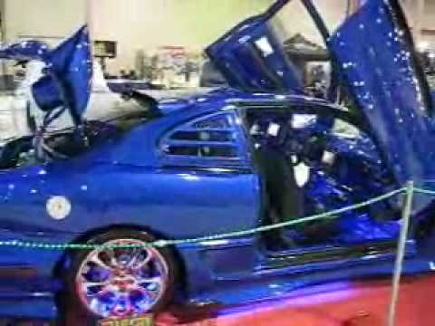 How Much Is A Lambo >> Pontiac Sunfire 2001 - YouTube