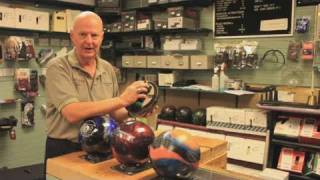 How to Pick a Bowling Ball | Bowling Tips