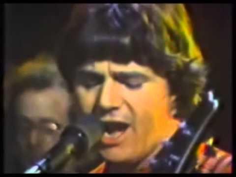 Top 10 Steve Miller Band Songs