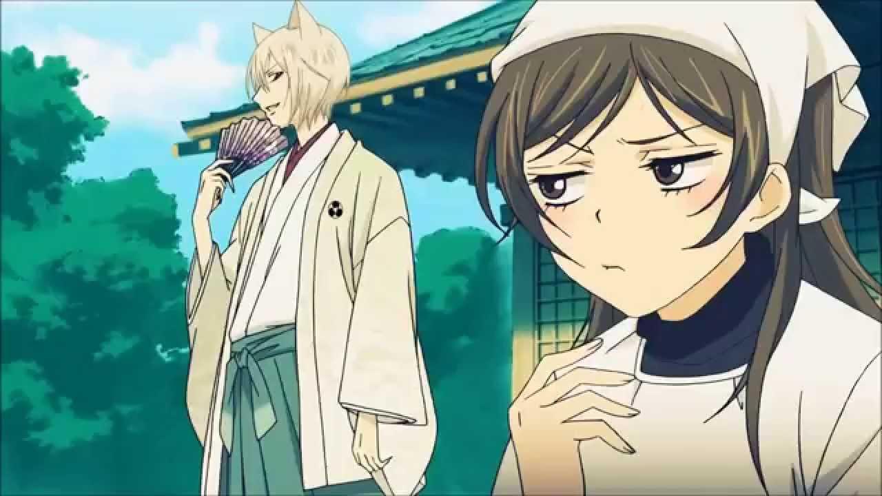 Cute Baby Sorry Hd Wallpaper Kamisama Hajimemashita 「amv」 It Girl It Boy Nanami X