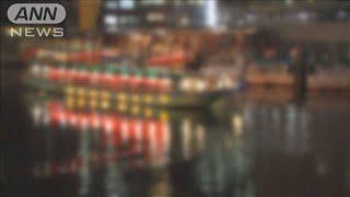 屋形船感染者から拡大か・・・永寿総合病院のクラスター(20/04/02)