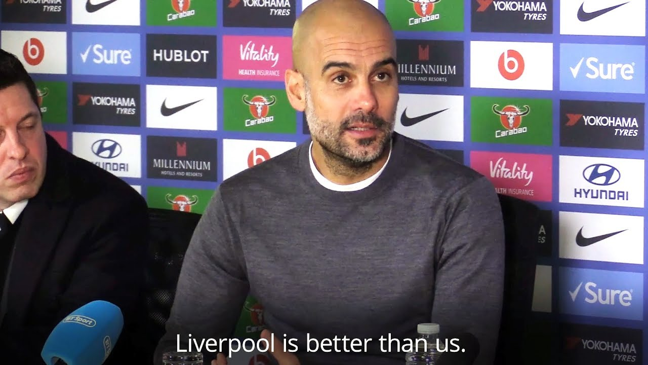pep-guardiola-liverpool-are-better-than-us-right-now