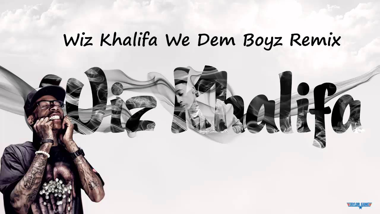up mp3 download wiz khalifa