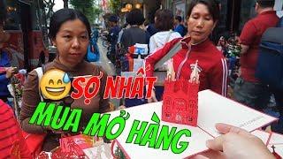 Song Lý trốn Saigon phồn hoa về miền sông nước