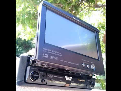 hqdefault?sqp= oaymwEWCKgBEF5IWvKriqkDCQgBFQAAiEIYAQ==&rs=AOn4CLDeFy EkmaahhI_KLBRAI72XmW9rA autoestereo pioneer avh p4950dvd youtube pioneer avh p4900dvd wiring diagram at aneh.co