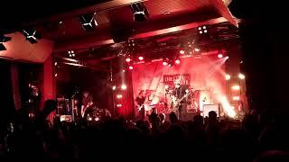 Dritte Wahl - Himmel über uns (live im Astra Berlin am 06.12.2019)