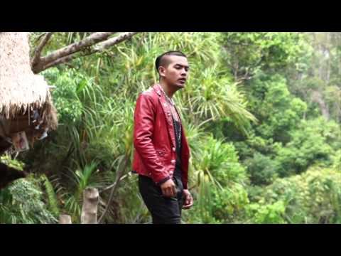 Pich Thana មនុស្សបែកគ្នាហើយមិនជួបគ្នាវិញទេ Sasda Production MV HD