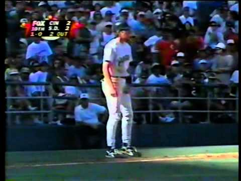 Padres, 1996