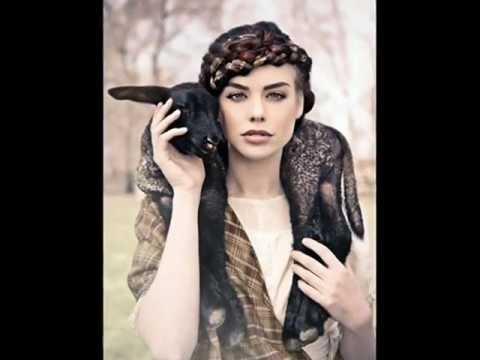 Raina Hein: Life After Top Model