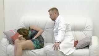 Оргазм в гипнозе