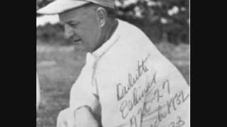 Steelers Hall of Famers: Walt Kiesling