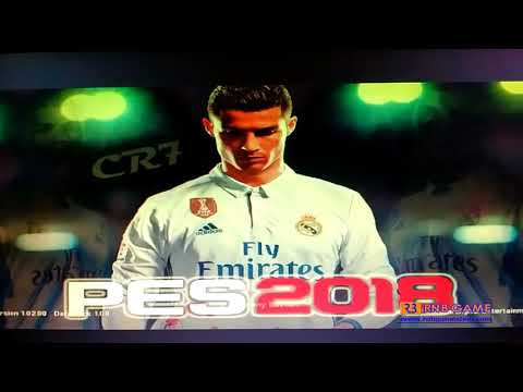 Download Download Pes 2018 Ps3 Cfw Fantasy 18 Patch Fix Update V8