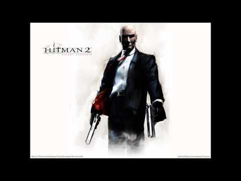 Hitman 2 Silent Assassin Soundtrack 1: Hitman 2 Main Title mp3