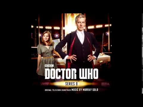 Doctor Who Series 8 Soundtrack 69 - Don't Stop Me Now (Instrumental)